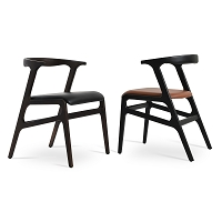 Morelato Dining Chair | SohoConcept