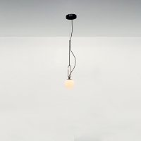 NH 14 Suspension | Artemide