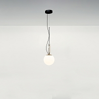 NH 22 Suspension | Artemide