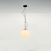 NH 35 Suspension | Artemide