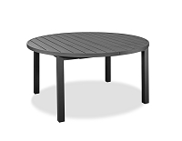 Aloha Outdoor Extendable Dining Table | Whiteline