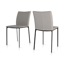 Olivia Chair Set of 2 | Colibri
