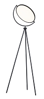 Paddle LED Floor Lamp | ET2