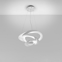 Pirce LED Pendant | Artemide