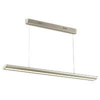 PLC Lighting Archie LED Ceiling