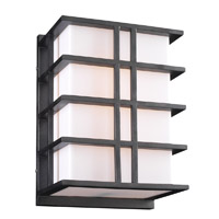 PLC Lighting Amore Exterior 26W