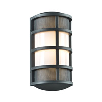 PLC Lighting Olsay Exterior Bronze