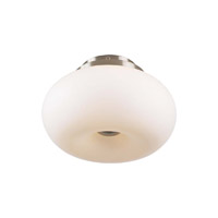 PLC Lighting Tessera 3 Light Ceiling 21141