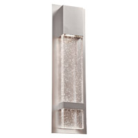 PLC Lighting Leda LED Exterior Aluminum 31749