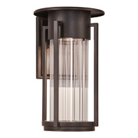 PLC Lighting Stilt LED Exterior 31782ORB