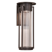 PLC Lighting Stilt LED Exterior 31784ORB