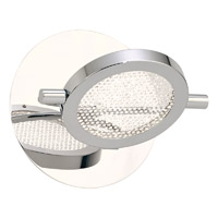 PLC Lighting Ariella LED Ceiling