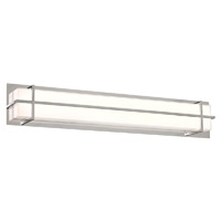 PLC Lighting Brookland LED Wall 42W