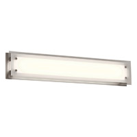 PLC Lighting Essex LED Wall 32W