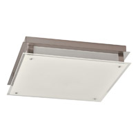PLC Lighting Essex LED Ceiling 31W