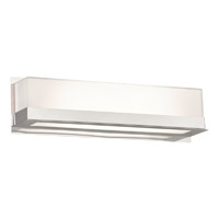 PLC Lighting Delphina LED Wall 19W