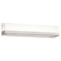 PLC Lighting Delphina LED Wall 32W