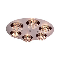 PLC Lighting Bolero Ceiling