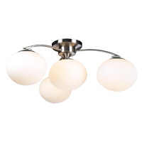 PLC Lighting Aosta Ceiling