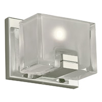 PLC Lighting Filigre LED