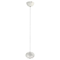PLC Lighting Rosini LED Pendant