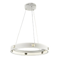 PLC Lighting Lumium LED Pendant 17W