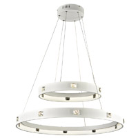 PLC Lighting Lumium LED Pendant 47W