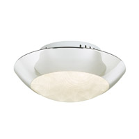 PLC Lighting Rolland LED Ceiling 18W