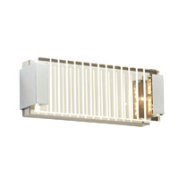 PLC Lighting River LED Wall 12W