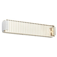 PLC Lighting River LED Wall 24W