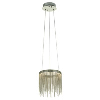 PLC Lighting Davenport LED Pendant