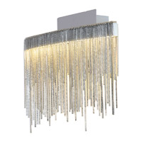 PLC Lighting Davenport LED Wall