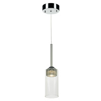 PLC Lighting Gavin LED Pendant