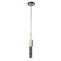 PLC Lighting Aliseo LED Pendant