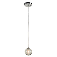 PLC Lighting Nuetron Pendant