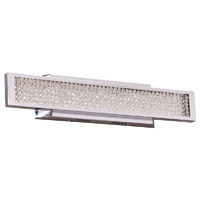 PLC Lighting Commodore LED Wall 24W