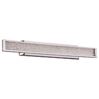 PLC Lighting Commodore LED Wall 36W