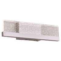 PLC Lighting Bernice LED Wall 12W