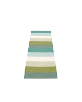Rug Molly Forest | Pappelina