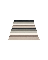 Rug Molly Mud | Pappelina