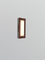 Penna 16 LED Wall Sconce | Cerno