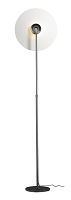 Radar LED Floor Lamp | ET2
