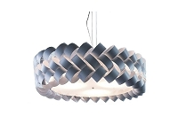 Ring Suspension Lamp | Pallucco