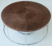 Ripples Coffee Table | SohoConcept