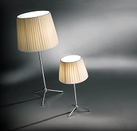 Royal Table Lamp | B.Lux