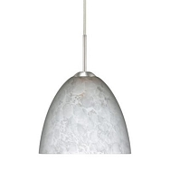 Sasha Pendant Light | Besa Lighting