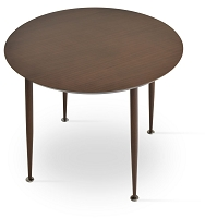 Star Dining Table | SohoConcept