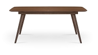 Star Extendable Dining Table | SohoConcept