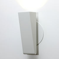 Artemide Cuneo Outdoor Wall or Floor Lamp