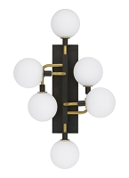 Viaggio Wall Sconce | Tech Lighting